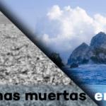 zonas-muertas-en-los-oceanos
