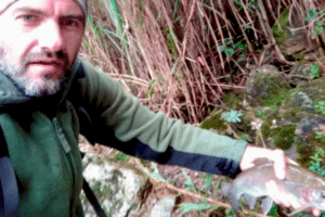 pesca deportiva cundinamarca