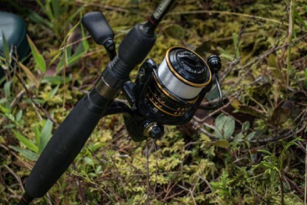 pesca_cerca_a_bogota_04