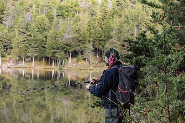 pesca_cerca_a_bogota_08