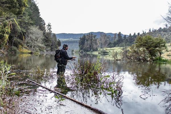 pesca_cerca_a_bogota_09