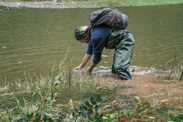 pesca_cerca_a_bogota_19