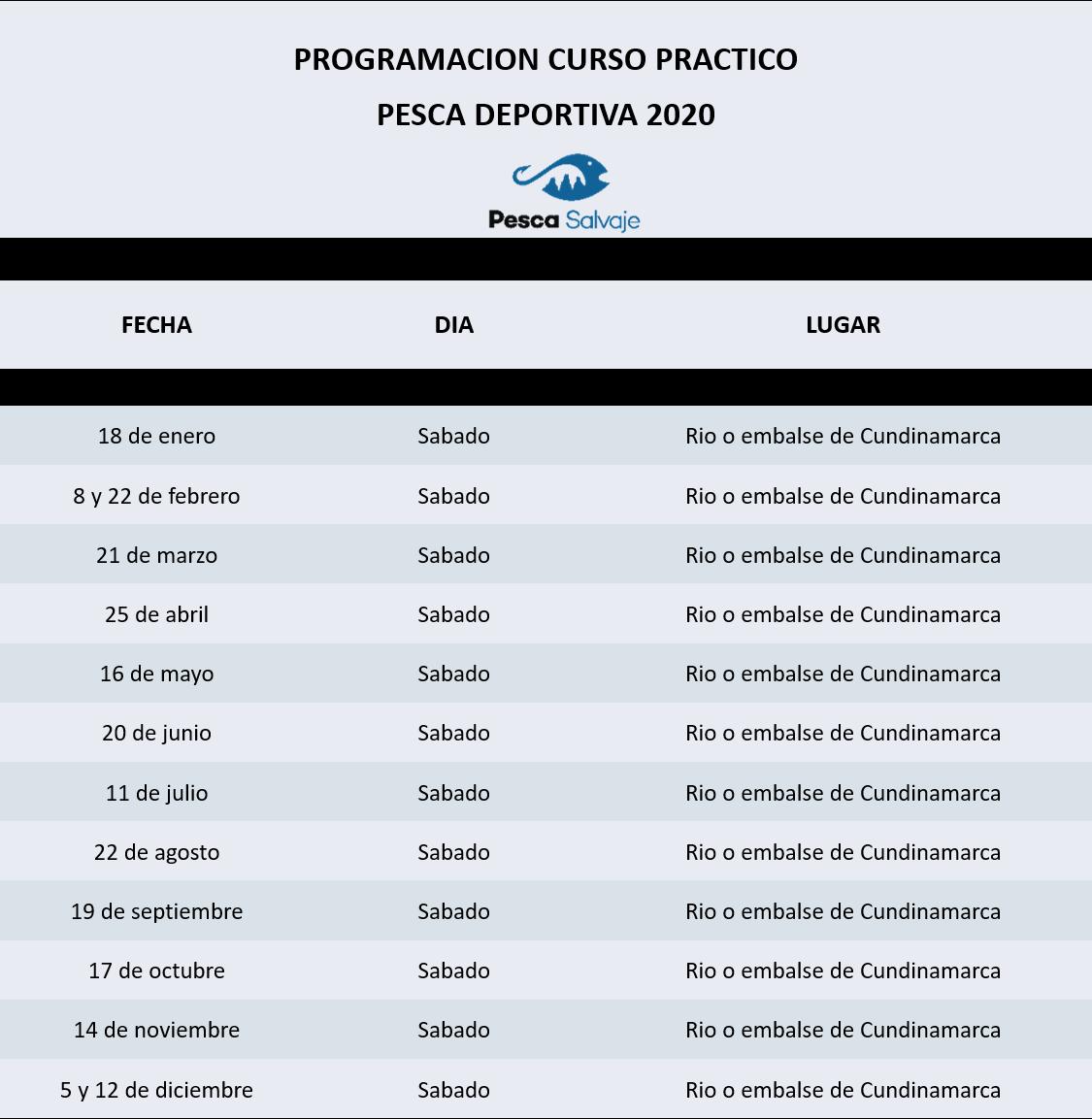 progrmacion_curso_de_pesca_deportiva_2020