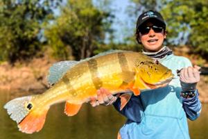 pesca deportiva rio bita