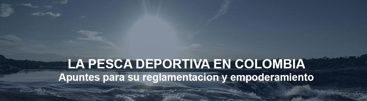 reglamentación_pesca_deportiva_colombia